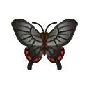 Insect JakouAgeha.png