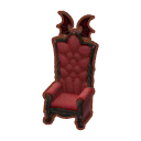 Int 4210 throne cmps.png
