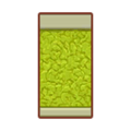 Wall soil ylw.png