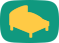 Furniture Bed Icon.png