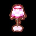 Rmk lov lamp.png