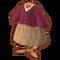 Tops clt54 knitskirt2 cmps.png