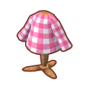 Tops gingham stb l.png