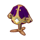 Tops noble.png