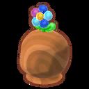 Cap 3840 balloon2 cmps.png
