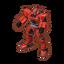 Furniture Robot Hero.png