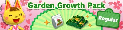 20200331 Garden 03.png