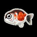 Fish fst1503.png