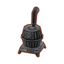 Furniture Potbelly Stove.png