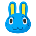 Hopkins Icon.png