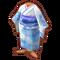 Tops clt71 kimono1 cmps.png