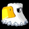 Apollo Icon.png