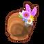 Cap 3770 flower2 cmps.png
