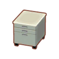 Furniture Office Cabinet.png