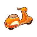Int tre21 scooter2 cmps.png