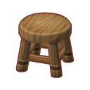 Rmk oth stool wo.png