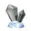 Silver Nugget.png