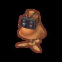 Deco 4020 schoolbag4 cmps.png