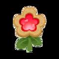 Ev flower 027 02.png