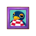 Furniture Pic of Roald.png