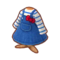 Hello Kitty Dress.png