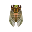 Insect higu.png