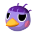Queenie Icon.png