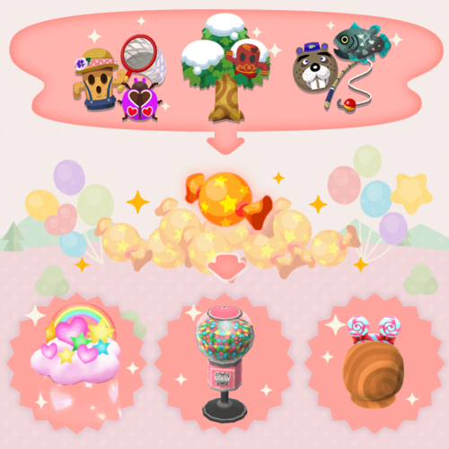 Animal-crossing-pocket-camp-superstar-sweets.png