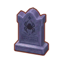 Int 2830 stone1 cmps.png