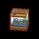Int 3480 fishtank1 cmps.png