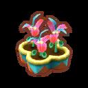 Int 3740 flower1 cmps.png