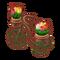 Int gar09 bicycle cmps.png