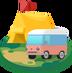 Campsite Icon.png