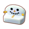 Furniture Snowman Sofa.png