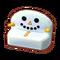 Furniture Snowman Sofa.png
