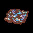 Int foc34 flower cmps.png
