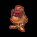 Deco 4020 schoolbag2 cmps.png