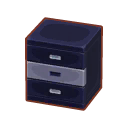Furniture Modern Dresser.png