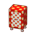Furniture Polka-Dot Closet.png