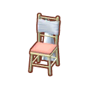 Int 2430 chairs cmps.png