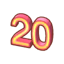 Int 3370 countdown2 cmps.png