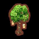 Int foc44 tree cmps.png
