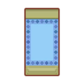 Wall blue.png