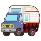 Car Pattern Rover Icon.png
