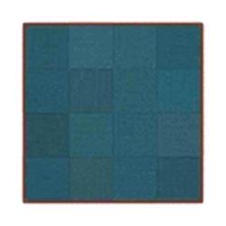 Emerald Carpet Floor