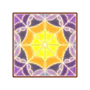 Car rug square tre16 path cmps.png