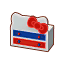 Hello Kitty Drawers.png