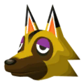 Kyle Icon.png