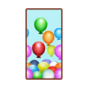 Car wall balloon.png