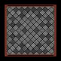Floor tile coarse.png